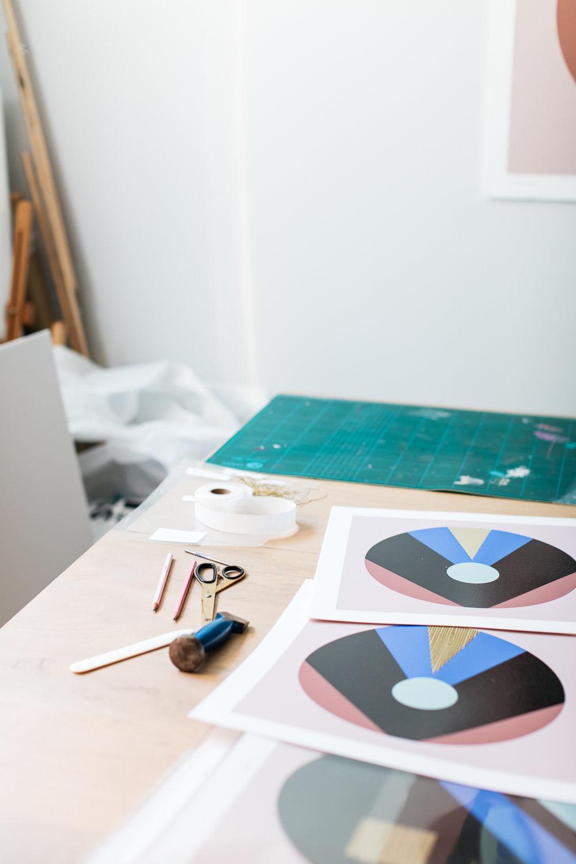 artist-stitched-hand-embellished-studio