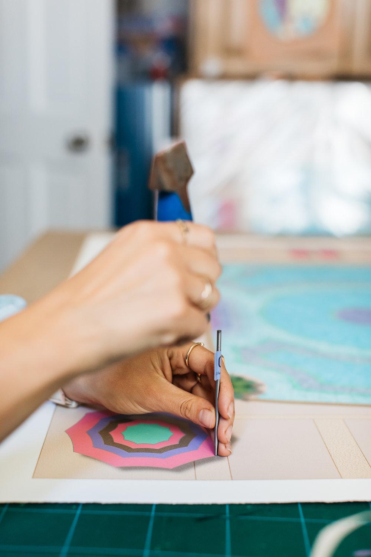 cleo-barbour-artist-illustrator