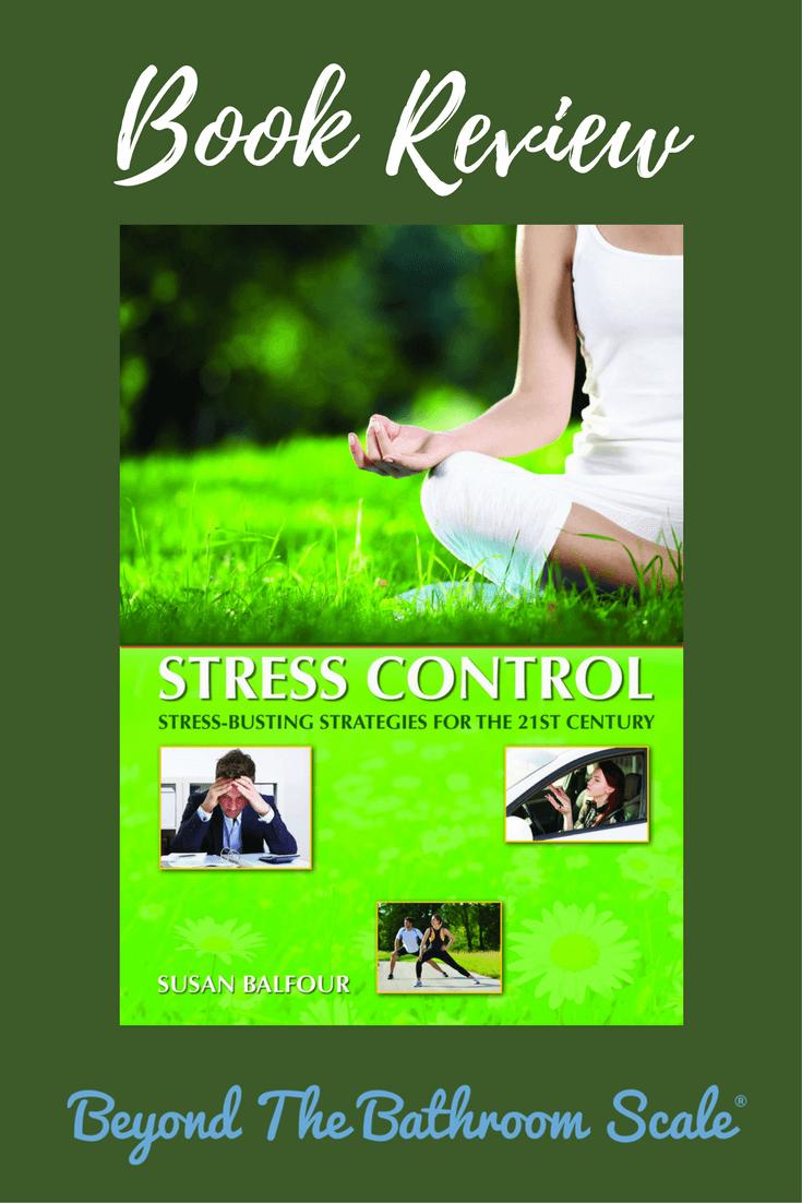Stress Control 21st Century