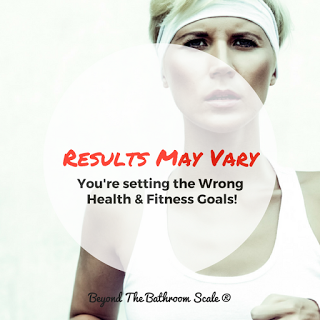 setting-health-fitness-goals