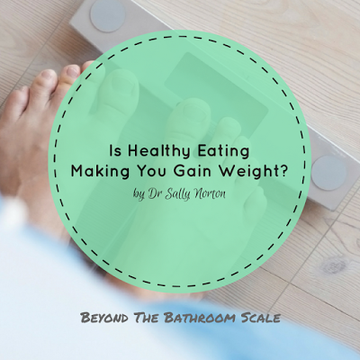 Is Healthy Eating Making You Gain Weight-.png