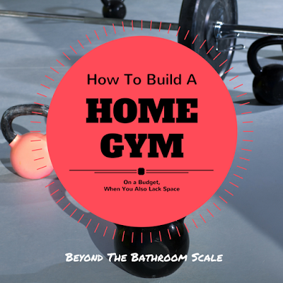 How to build a home gym on budget and lack of space.png