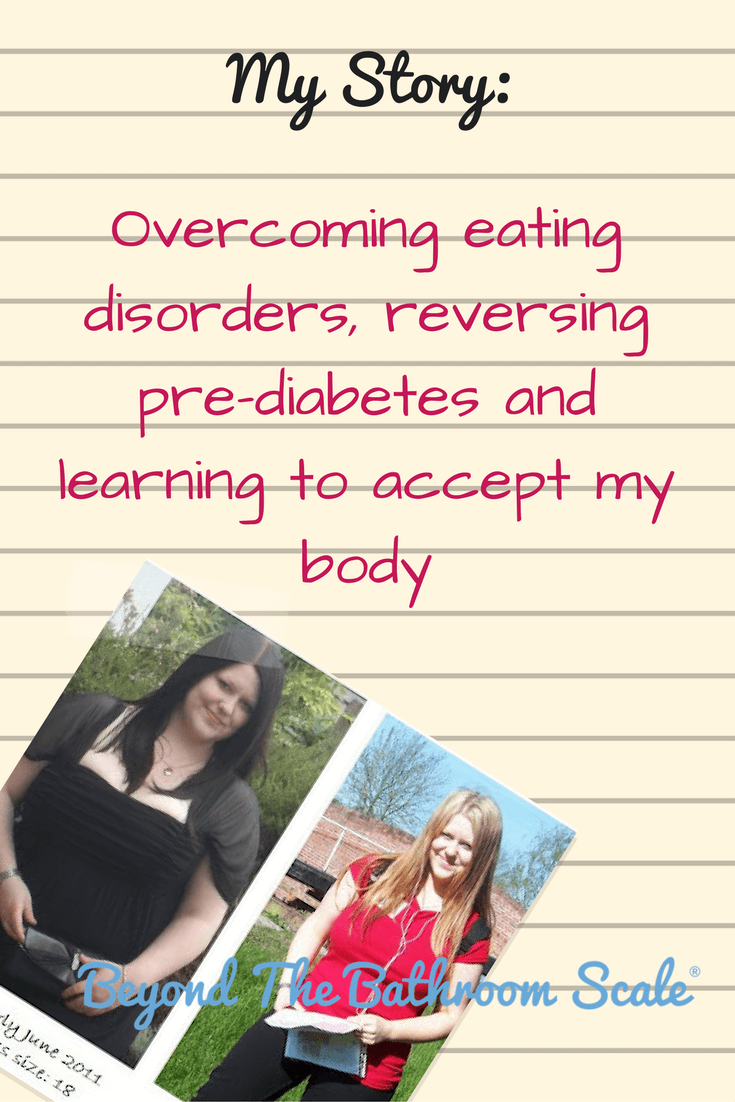 Karen Oliver Beyond The Bathroom Scale Overcoming eating disorders, reversing pre-diabetes and accepting my body.png
