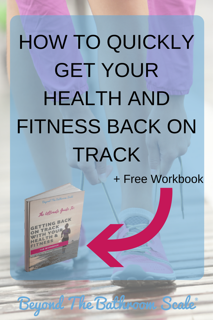 How to quickly get your health & fitness back on track.png