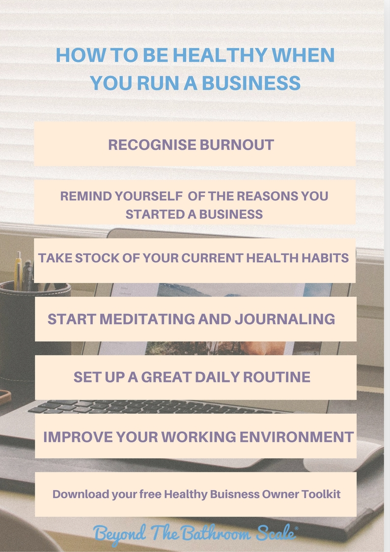 HOW TO BE HEALTHY WHEN YOU RUN A BUSINESS.jpg