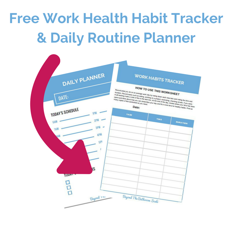 Free Work Health Habit Tracker & Daily Routine Planner.png