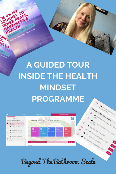 A Guided Tour Inside The Health Mindset Programme1.png