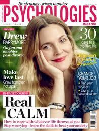 psychologies magazine self care mental wellbeing.jpg