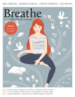 breathe magazine meditation mindfulness self care.jpg