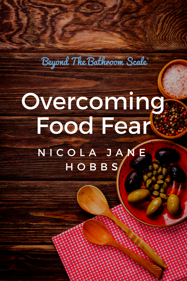 Fear Free Food Nicola Jane Hobbs.png