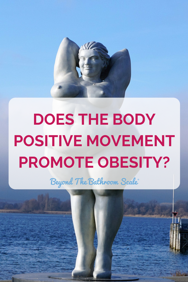 Does body positivity promote obesity_.png