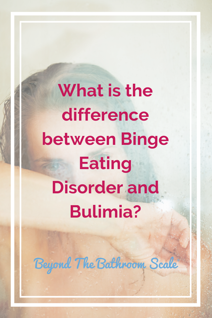 difference between binge eating disorder and bulimia.png