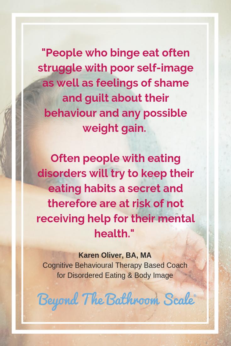 binge eat poor self image mental health.png