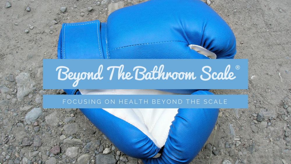 Disordered Eating Body Image Emotional Eating Binge Eating Blog Beyond The Bathroom Scale