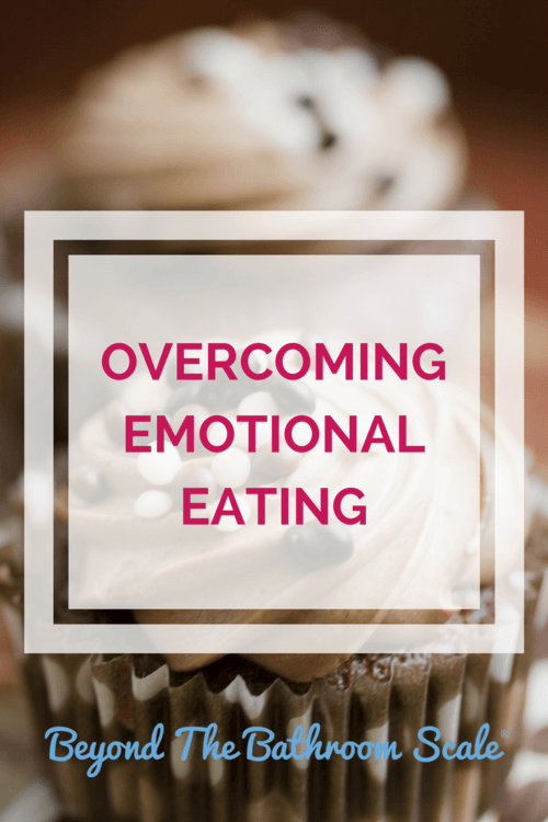 overcome emotional eating.png