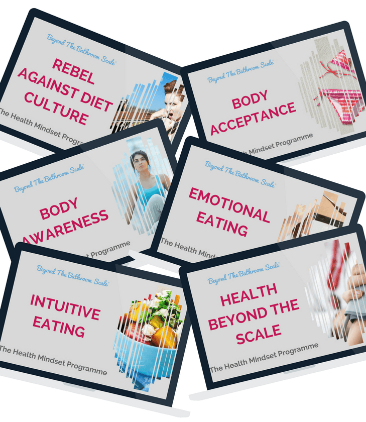 free 6 day course for emotional eating body image.png