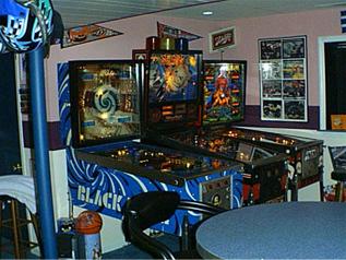 game_room2.jpg