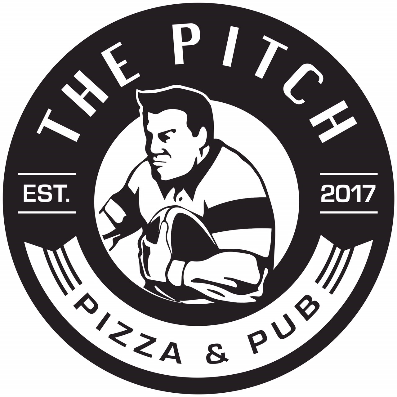 The Pitch Pizza and Pub