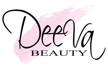 DeeVa Beauty NJ Bridal Makeup Servces