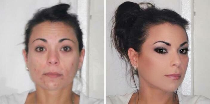 makeup lessons in north jersey.jpg