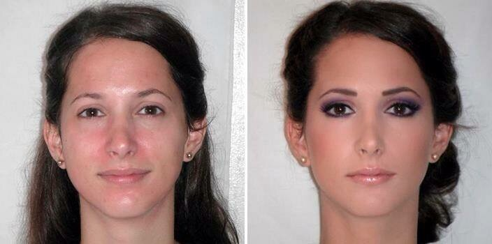 makeover lessons in central jersey.jpg