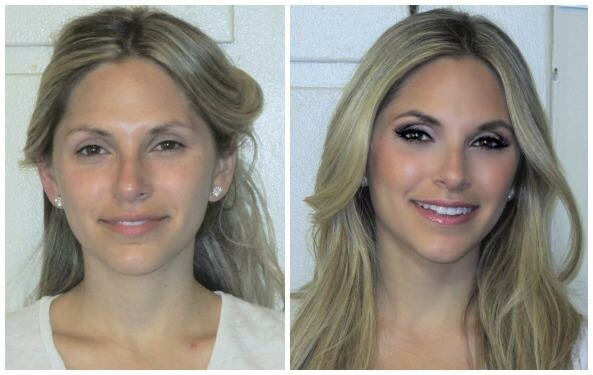 makeup lesson in nj.jpg
