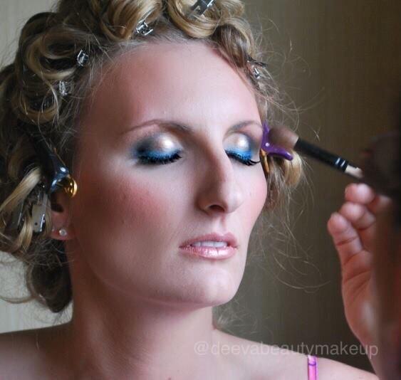 d1a2c-makeupartistsinnj.jpg
