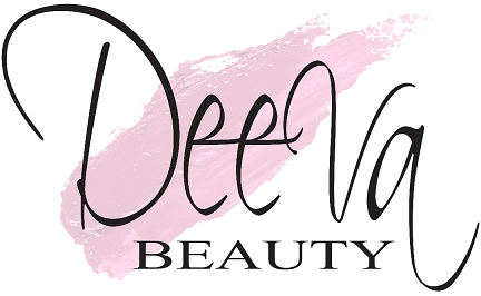 DeeVa Beauty NJ Bridal Makeup Services