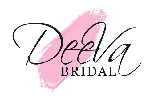 DeeVa Bridal NJ Mobile Makeup Services