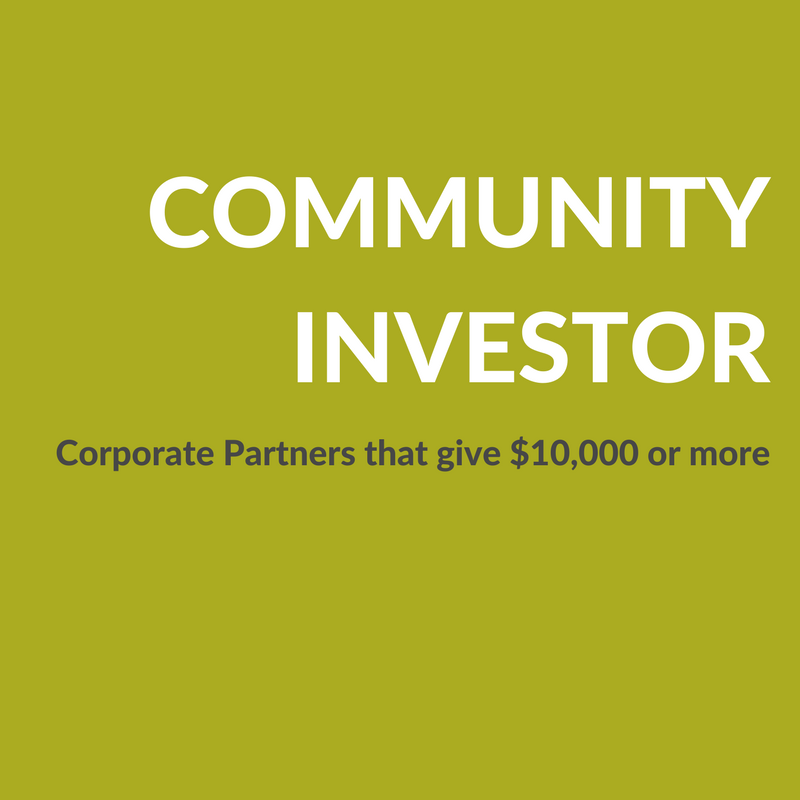 COMMUNITY INVESTOR (3).png