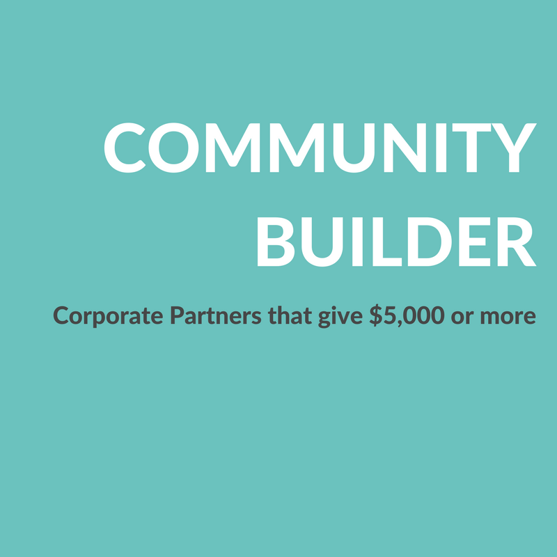 COMMUNITY BUILDER (1).png
