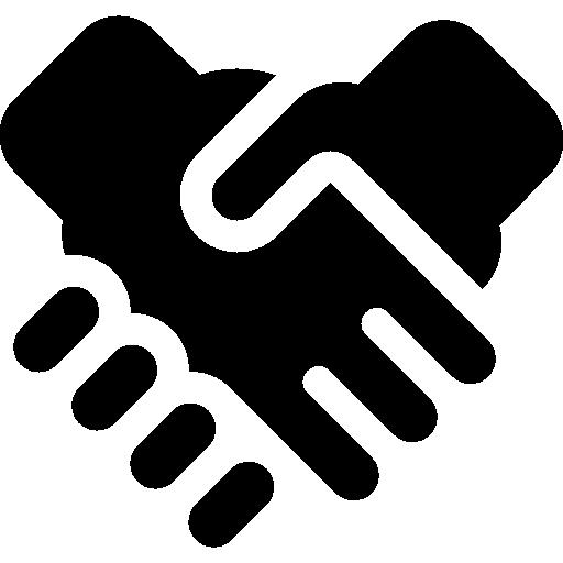 004-handshake.png