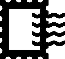 003-post-stamp 2.jpg
