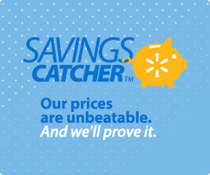 savings catcher.png