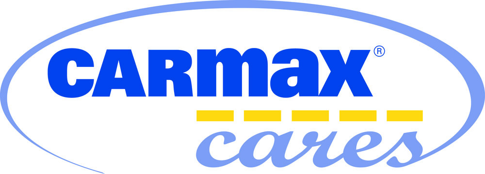 CarMax Cares Logo JPEG.jpg
