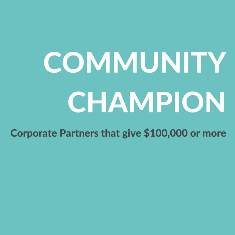 COMMUNITY CHAMPION.png