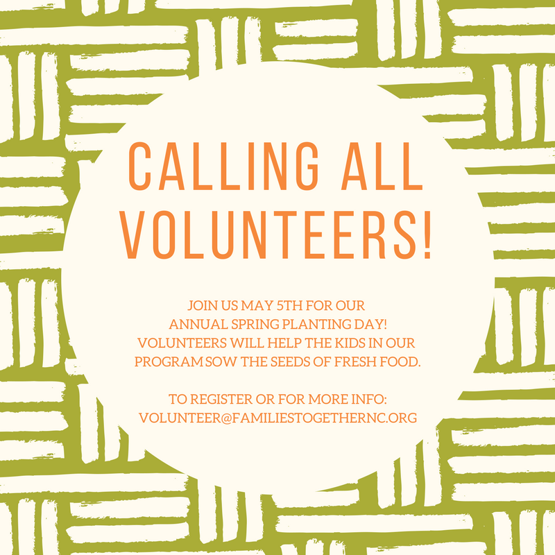 Calling all Volunteers.png