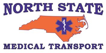 NSMT PNG Logo.png