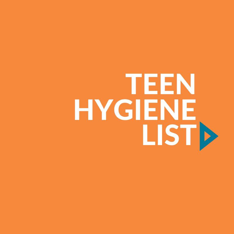 Teen Hygiene Button.png