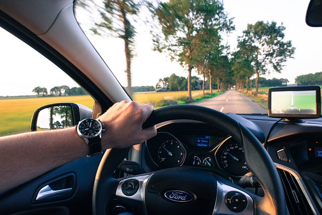 driving.jpg