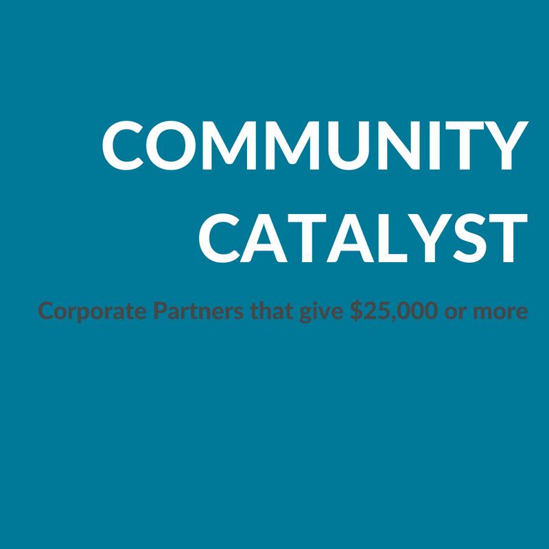 COMMUNITY CATALYST.png