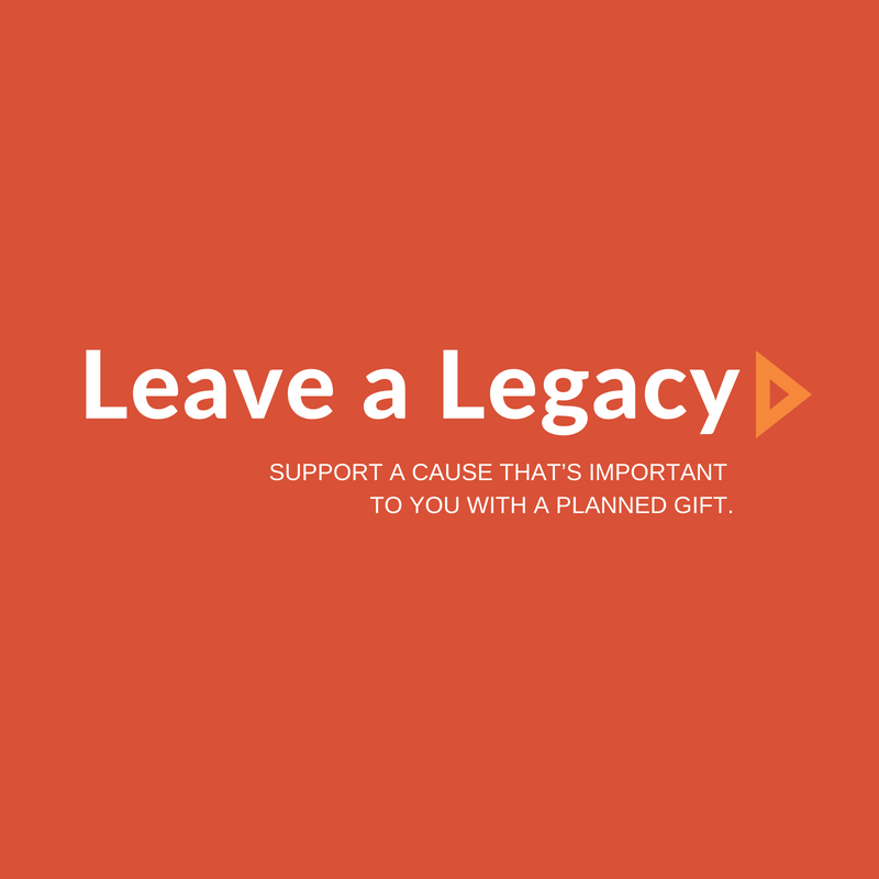 LEAVE A LEGACY.png