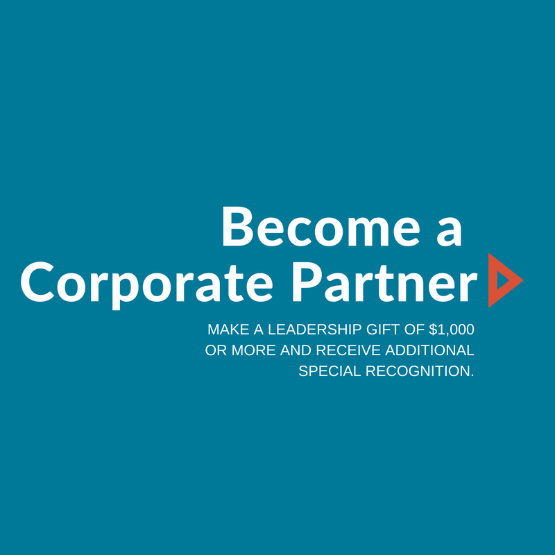 Corporate Partner Button (2).png