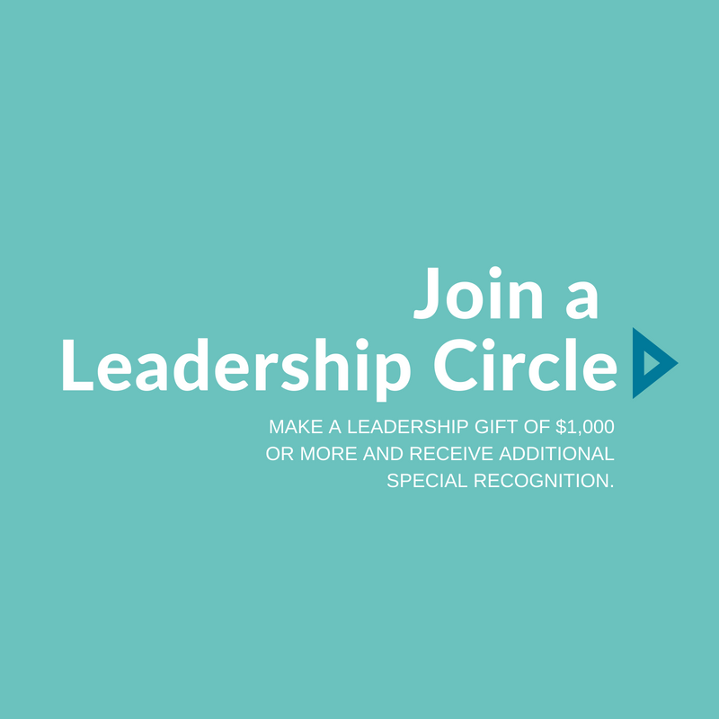 Leadership Circle (1).png