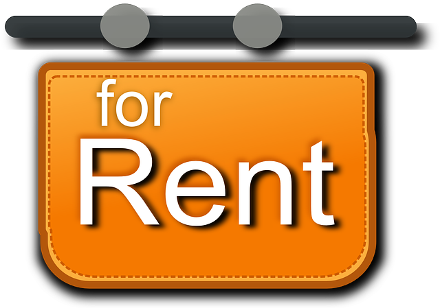 for-rent sign.png