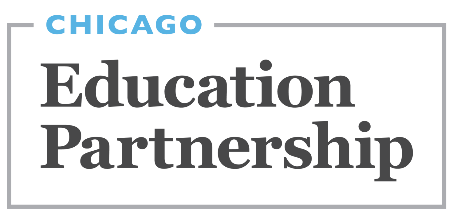 Chicago Education Partners