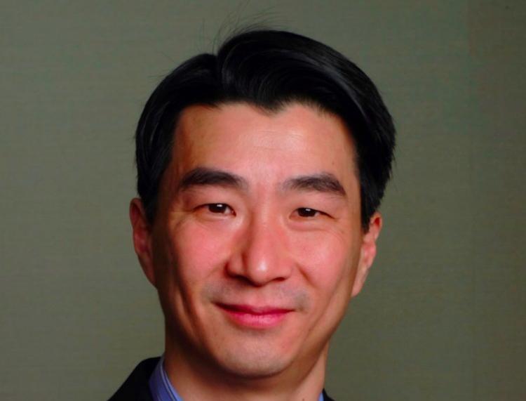 Matt Wong | Partner