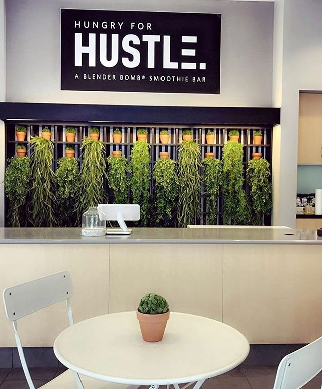 @hushupandhustle is at the forefront of personal health and wellness. • Diligent focus on holistic living and self care are a key staple in the Hushup + Hustle mission and this spans beyond the physical to the mental space. With keen attention to balanced self care and natural, yet tasty, eating, this brand is reshaping how we envision whole foods. • See for yourself at hushupandhustle.com • • • • • • • • • • • • #health #life #entrepreneur #inspiration #food #peace #meditation #business #founder #southcarolina #charleston #balance #diet #eat #green