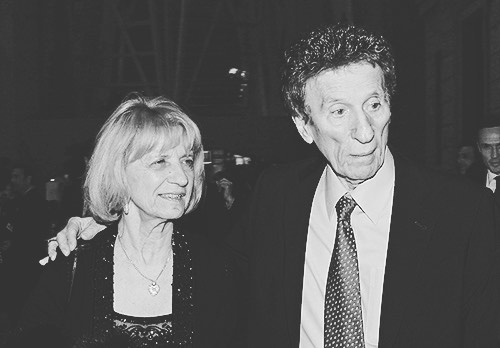 Husband and wife Michael and Marian Ilitch co-founded @littlecaesars pizza in 1959 and sell their price-friendly pizzas worldwide. 🍕 • The couple's portfolio is diverse and wide-reaching - in 2017, the organization's total combined revenue was $3.6 billion. 📈 • The Ilitch companies represent leading brands in the food, sports and entertainment industries, including Little Caesars, Blue Line Distribution, the Detroit Red Wings, Olympia Entertainment, the Detroit Tigers, Olympia Development, Little Caesars Pizza Kit Fundraising Program and Champion Foods. The organization also has a joint venture interest in 313 Presents. Additionally, Marian Ilitch owns MotorCity Casino Hotel. 📊 • Who says you can't be business partners with your life partner? 👫 • • • • • • • • • • • • #partners #business #relationshipgoals #entrepreneur #sports #detroit #michigan #wealth #detroittigers #detroitredwings #founder