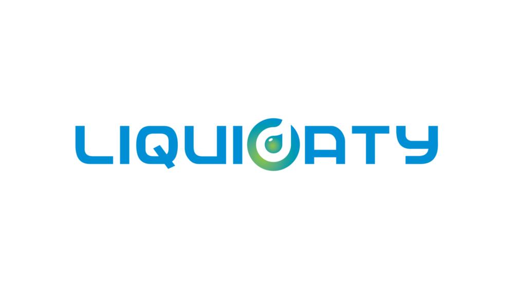 Liquidaty